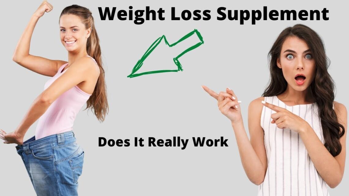 Weight Loss | AlphaZym Plus Review | AlphaZym Plus Dietary Supplement