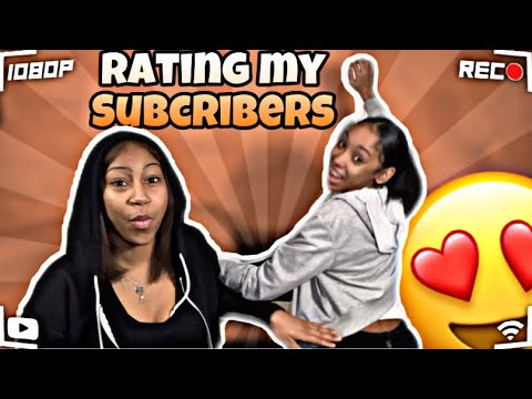 RATING SUBSCRIBERS / SMASH OR PASS(BOYS EDITION) 😱😱MUST WATCH‼️‼️ #jubliee  GETS SPICY‼️