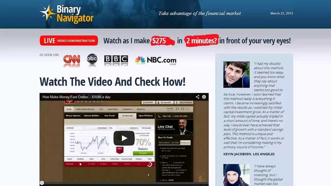 How To Make Money Fast – How To Make A Lot Of Money Fast – How To Make Money