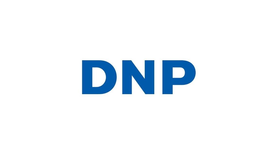 Acerca de DNP