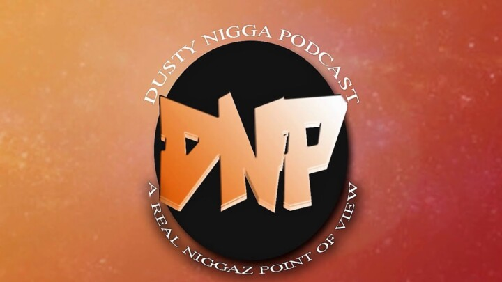 DNP episode 1