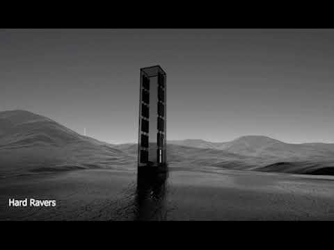 D.N.P – Surrender (Original Mix)
