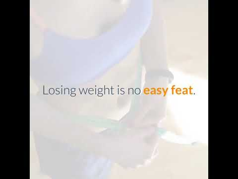 Weight Loss Made Easier With 2 4 Dnp