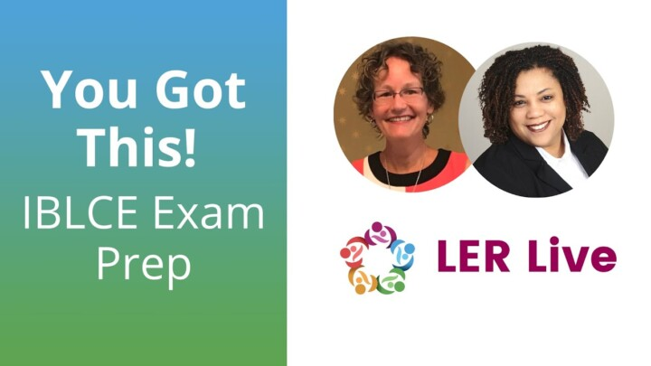 You've Got This! IBLCE Exam Prep